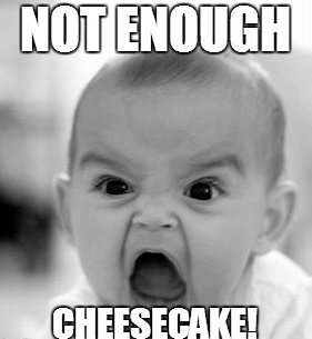 cheesecake-baby-funny